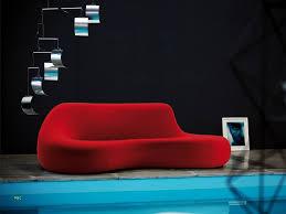 canap amovible awesome canape zanotta bruce decoration interieur avec canapé