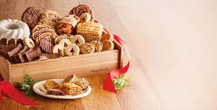 bakery bakery gifts baked goods delivery harry david