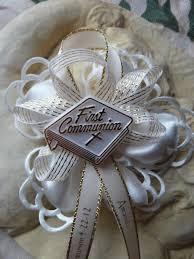 1st communion favors communion favors communion favors il bello italian favors