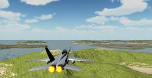 f18 airplane simulator 3d android apps on google play