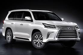 lexus 570 price 2016 lexus lx570 reviews and rating motor trend