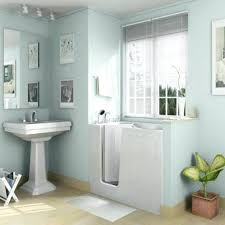 Bathroom Floor Plans With Tub And Shower by Brilliant Small Bathroom Floor Plans With Corner Shower Awesome