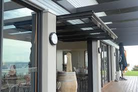 frameless glass wall system luxury interior glass walls windows