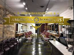 which day senior citizen haircut at super cuts 10 hair salon franchises to outdo supercuts small business trends