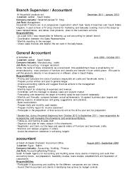 resume accounting manager accountant resume resume for tax collector tax collector online