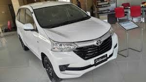 New Avanza Interior Hmongbuy Net Toyota Grand New Avanza 1 3 Mt 2017 Exterior And