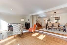 Wood Floor Living Room Ideas Sunken Living Room Design Ideas U0026 Pictures Zillow Digs Zillow