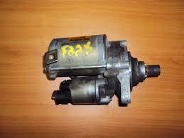 starter for 94 honda accord starters jdmengineland engine land jdm engine land japanese