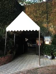 canap駸 de luxe 小t high tea 聖地牙哥古堡酒店sao tiago