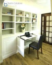 Desk Shelving Ideas Desk With Bookshelves Bookcase Desk Bookcase Wall Unit Desk