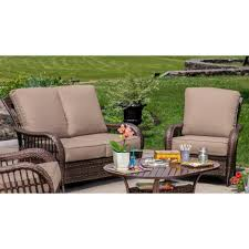 bjs patio furniture covers patio outdoor decoration