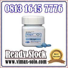 obat kuat viagra di solo obat kuat viagra di boyolali obat kuat
