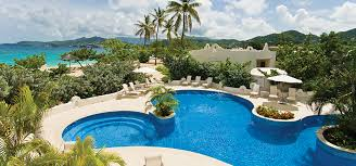 grenada vacation packages cheapcaribbean