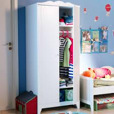 ameublement chambre enfant armoire enfant fille bleu idées décoration intérieure farik us