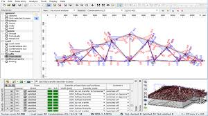 Wood Truss Design Software Free Download by Construction Cost Estimating Download Construction Engineering