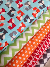331 best fabric images on quilting fabric fabric