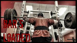 bar u0027s loaded u2013 powerlifting tips advice and general information