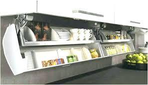 placard de rangement cuisine cuisine dans un placard rangement placard cuisine ikea placard