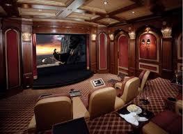 livingroom theatre living room theater portland fionaandersenphotography co
