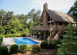 Hocking Hills Cottage Rentals by What To Pack For Your Hocking Hills Cabin Vacation The Chalets