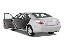 2007 lexus es 350 consumer review 2007 toyota camry and camry hybrid lexus ls460 and ls460l 2006