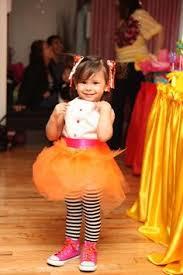 Lalaloopsy Halloween Costumes Lalaloosy Costume Emma Jayne Jenny Frazee Weaver Cute