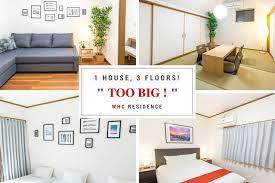 cing avec mobil home 4 chambres ibaraki 2017 top 20 ibaraki vacation rentals vacation homes