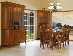 Dining Room Furniture Rochester Ny Dining Room Furniture Rochester Ny Greco Trends Including