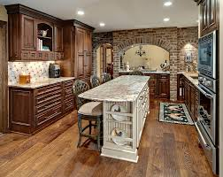 rustic kitchen island plans rustic kitchen island plans home design rustic kitchen