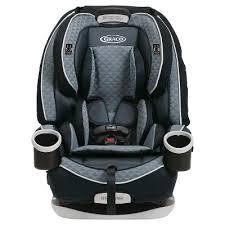 black friday carseat deals car seats target
