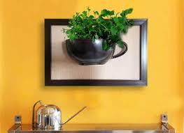 planter for home decoration u2013 buy indoor planter box online at