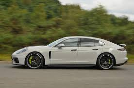 porsche 4 review porsche panamera 4 e hybrid uk 2017 review autocar