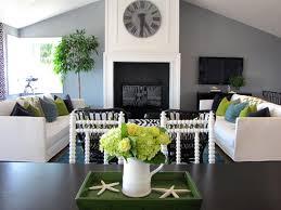 arlington home interiors gray home interior pleasing arlington va interior design suzanne