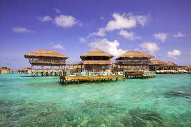 luxury collection maldives niri travels