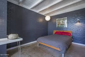 Mid Century Modern Furniture Tucson by Airy Midcentury Bungalow Asks 265k In Arizona Discover More