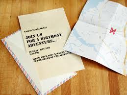 the great adventure birthday party hgtv