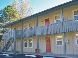 edelweiss apartments lakewood co apartment finder
