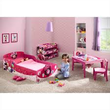 home decoration cheap cute cheap minnie mouse bedroom furniture