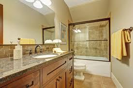 Phoenix Bathroom Vanities by Remodeling Your Bathroom Without Breaking The Bank Kitchen