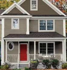 beach house exterior paint pleasing exterior home color