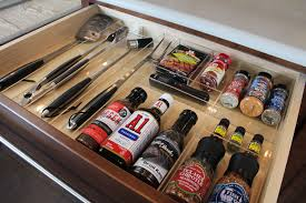 everyone loves our custom online design tool organize my drawer remember the days of tract houses and cookie cutter cadillacs during the 20th century as mass production took hold in the minds and philosophies of