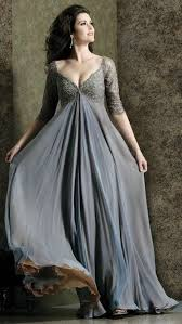 plus size bridesmaid dresses with sleeves plus size wedding dresses with sleeves 5 best
