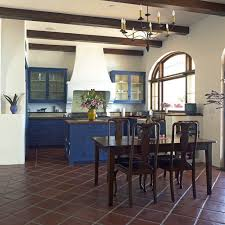 Spanish Style Homes Interior 10 Favorite Features Of Spanish Revival Style