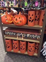 kirkland halloween vintage halloween collector 2015 halloween at kirkland u0027s 3