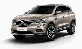 renault uae 2018 renault koleos se prices u0026 specifications in uae carprices ae