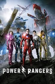 watch full movie power rangers 2017 online free ziare