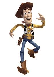 3d characters 3d characters pinterest woody digital art and room mates licensed designs toy story woody peel and stick giant wall decal