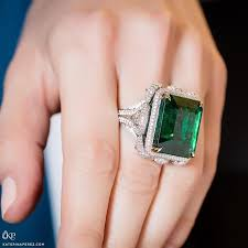 emerald jewelry rings images 3340 best gems jewels images ancient jewelry jpg