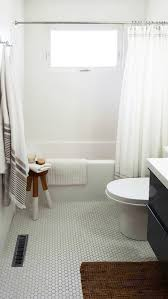 bathroom designs on a budget a peek into a budget e design bathroom room for tuesday