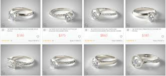 set ring the ultimate engagement ring settings guide with all pros and cons
